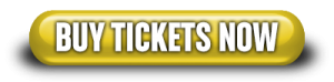 buy-tickets-300x74.png