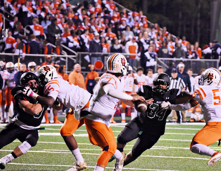 rhs-vs-north-cobb_002WR