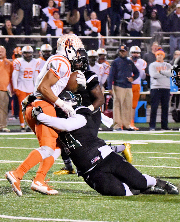 rhs-vs-north-cobb_003WR