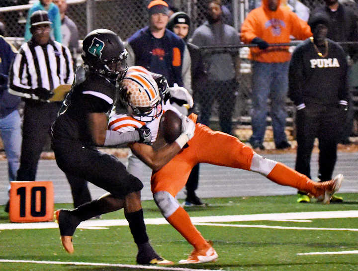 rhs-vs-north-cobb_004WR