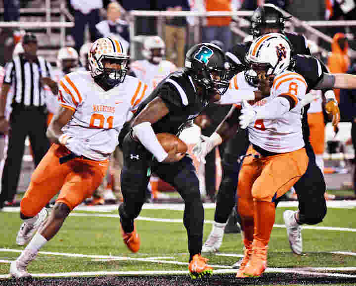 rhs-vs-north-cobb_005WR